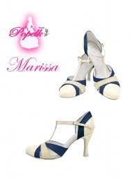 Marissa colection 14.JPG