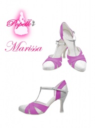 Marissa colection 20.JPG