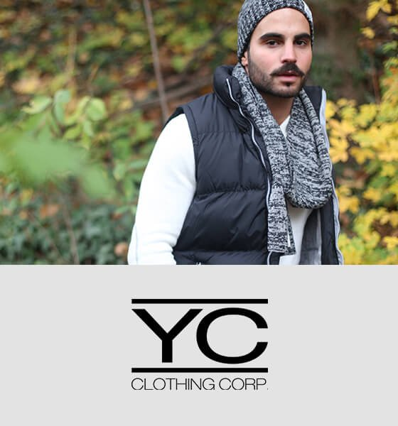 yc-clothing.jpg