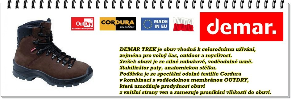 DEMAR TREK M6.jpg