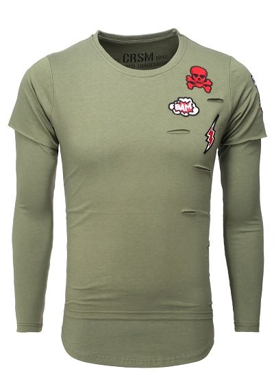 carisma-destroyed-longsleeve-patches-khaki-68901.jpg
