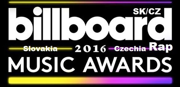 Billboard-Music-Awards-2016-Logo-Final.jpg