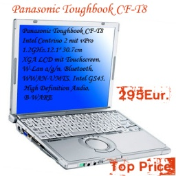panasonicTouchbook.jpg