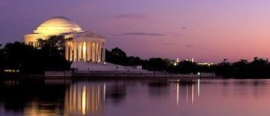 nocni washington dc..jpg