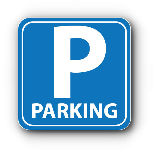 parking-sign.png